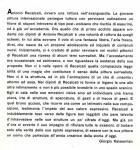 _Copertina-04